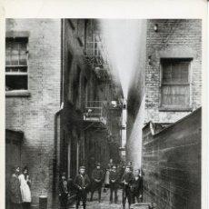 Postales: NEW YORK CITY-EDICIÓN 2001. Lote 53413225