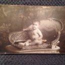 Postales: POSTAL ANTIGUA (VALENCIA). Lote 56939233