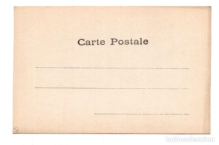 Postales: POSTAL CON NIÑOS - Foto 2 - 111645259
