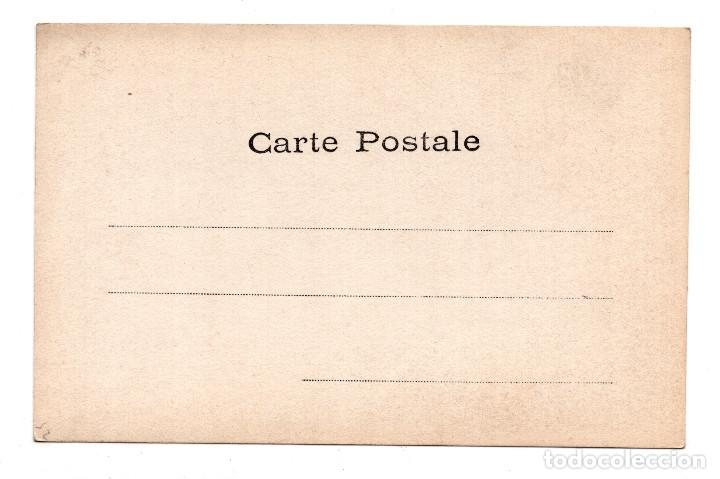 Postales: POSTAL CON NIÑOS - Foto 2 - 111645283