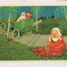 Postales: POSTAL DE NIÑOS. REPRODUCCION. P-NIÑOS-736,3. Lote 128416359