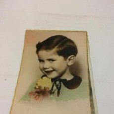 Cartes Postales: BJS.LINDA POSTAL .SIN USAR.COMPLETA TU COLECCION.. Lote 161091350