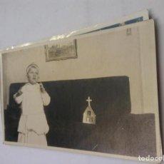 Cartes Postales: BJS.LINDA POSTAL .SIN USAR.COMPLETA TU COLECCION.. Lote 161115498