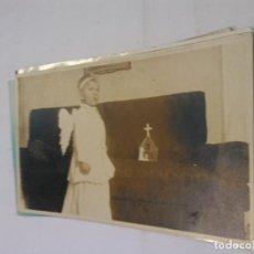Cartes Postales: BJS.LINDA POSTAL .SIN USAR.COMPLETA TU COLECCION.. Lote 161115582