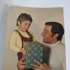 Postales: HAGA SU OFERTA - POSTAL INFANTIL NIÑOS O BEBES - FAMILIARES - CUMPLEAÑOS ETC. Lote 207116803