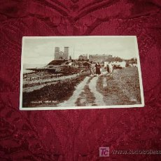 Postales: RECULVER HERNE BAY PHOTOTYPE VALENTINE SONS LTD. Lote 9479636