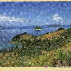 Postales: POSTAL QUEENSLAND AUSTRALIA. Lote 12946105