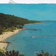 Postales: PORT SETPHENS DUTCHMAN'S BAY AUSTRALIA (ESCRITA). Lote 34947868