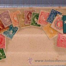 Postales: TARJETA POSTAL AUSTRALIA. Lote 36604241
