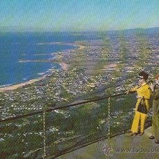 Postales: +-+ PW227 - POSTAL - SUBLIME POINT VIEW OF THE N. S. W. - PORT KEMBLA. Lote 43137189