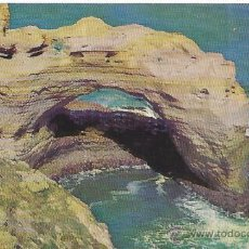 Postales: +-+ PV1258 - POSTAL - THE MARBLE ARCH - PORT CAMPBELL - VICTORIA. Lote 43978046