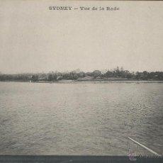 Postales: SYDNEY - P1407. Lote 45089761