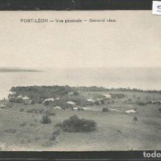 Postales: POSTAL NUEVA GUINEA - PAPUA - VER REVERSO - (50.187). Lote 96542531