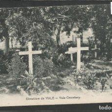 Postales: POSTAL NUEVA GUINEA - PAPUA - VER REVERSO - (50.190). Lote 96542627