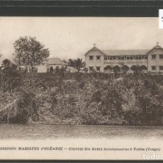 Postales: POSTAL NUEVA GUINEA - PAPUA - VER REVERSO - (50.205). Lote 96543307
