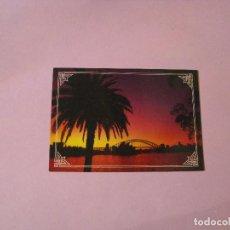 Postales: POSTAL DE AUSTRALIA. SYDNEY. ED. BARTEL PHOTOGRAFY P/L. Lote 102733115