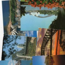 Postales: LOTE AUSTRALIA. Lote 104725047