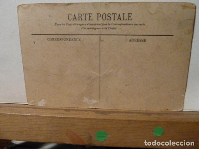 Postales: NICE -LE PONT MORAND -FRANCIA - Foto 3 - 130811744