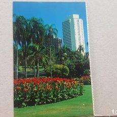 Postales: POSTAL ANTIGUA AUSTRALIA.- BRISBANE.- 10,3X6,7 CTMS. Lote 135720483