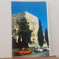 Postales: POSTAL ANTIGUA AUSTRALIA.- BRISBANE.- 10,3X6,7 CTMS. Lote 135789214