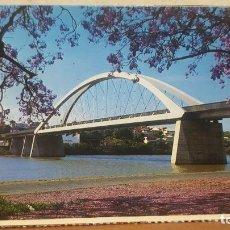 Postales: POSTAL ANTIGUA AUSTRALIA.- BRISBANE.- 10,3X6,7 CTMS. Lote 135789478