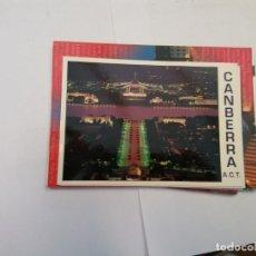 Postales: BJS.LINDA POSTAL.ESCRITA.COMPLETA TU COLECCION.. Lote 156816102