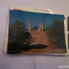 Postales: BJS.LINDA POSTAL MOONTA MINES - AUSTRALIA.CIRCULADA.COMPLETA TU COLECCION.. Lote 156817742