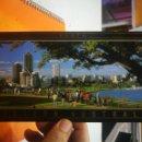 Postales: POSTAL AUSTRALIA WESTERN PERTH A VISIT TO KING PARK. Lote 168747052