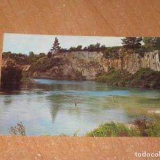 Postales: POSTAL DE NEW ZEALAND. Lote 208062668
