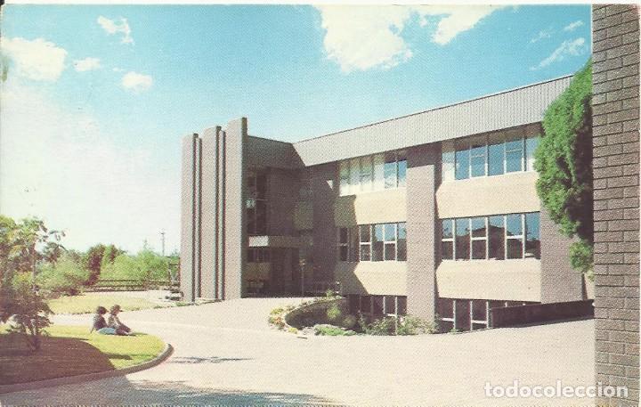AUSTRALIA. SYDNEY BETHEL. BUEN ESTADO. AÑOS 1960-1970. 10X15 CM. (Postales - Postales Extranjero - Oceanía)