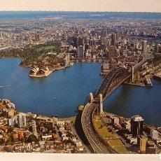 Postales: SYDNEY / AUSTRALIA/ SIN CIRCULAR/ (REF.D.200). Lote 231675120