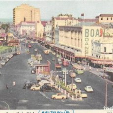 Postales: POSTAL DE PERTH, AUSTRALIA 1959. Lote 232233495