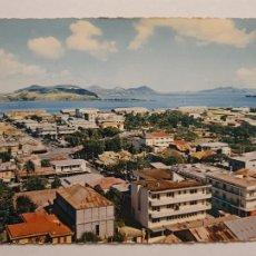 Postales: NUEVA CALEDONIA - NOUMEA - P45935. Lote 240560075