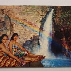 Postales: FILIPINAS - P45943. Lote 240560180