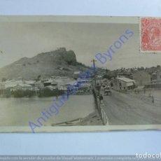 Postales: TOWNSVILLE QUEENSLAND. AUSTRALIA. Lote 240688280