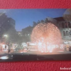 Postales: POST CARD AUSTRALIA SIDNEY EL ALAMEIN FOUNTAIN FUENTE KINGS CROSS VER FOTO/S CARTE POSTALE. Lote 276468968
