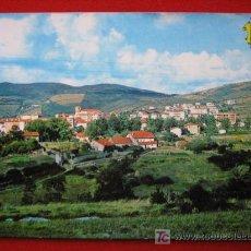 Postales: GORLIZ, VISTA GENERAL, ( VIZCAYA ). Lote 1903551