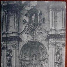 Postkarten - POSTAL SAN SEBASTIAN 1905 - 26836698