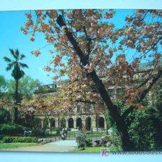 Postales: POSTAL SAN SEBASTIAN. Lote 5166501