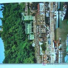 Postales: POSTAL SAN SEBASTIAN. Lote 5166539