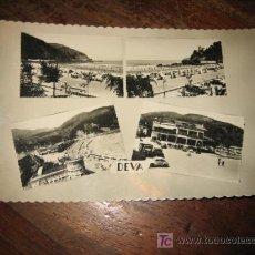 Postales: DEVA. Lote 7381015