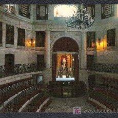 Postales: POSTAL DE VIZCAYA - GUERNICA. CASA DE JUNTAS DE GUERNICA. Lote 9749987