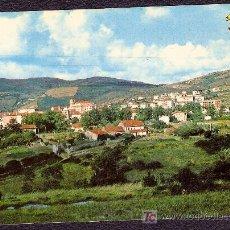 Postales: POSTAL DE BILBAO - GORLIZ - VISTA GENERAL. Lote 10054726