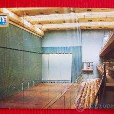 Cartes Postales: BILBAO -FRONTO N NUEVO CLUB DEPORTIVO. Lote 12848762