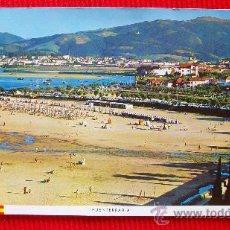 Postales: FUENTERRABIA. Lote 12854635