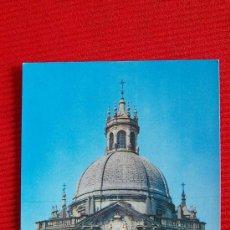 Postales: SANTUARIO DE LOYOLA. Lote 12854858