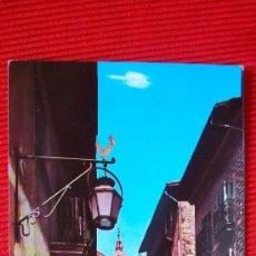 Postales: HONDARRIBIA. Lote 12855009