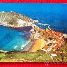 Postales: GUETARIA. Lote 12855232