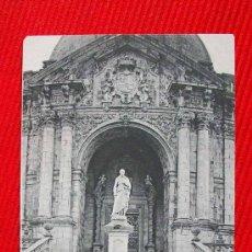 Postales: SAN IGNACIO DE LOYOLA. Lote 12983608