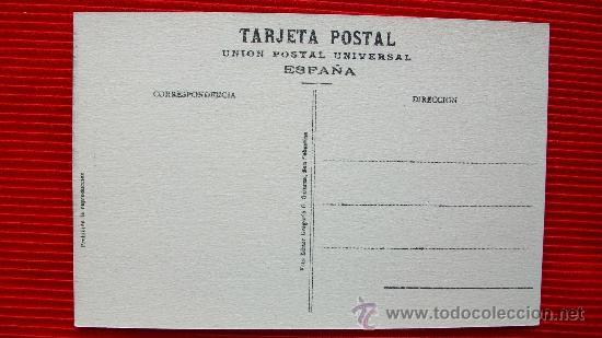 Postales: SAN SEBASTIAN - Foto 2 - 13947898